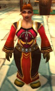 Image of Stormpike Emissary