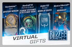 BlizzCon 2013 - Virtual.jpg