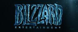 Blizzard Frozen Logo Warcraft Movie Art.jpg