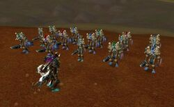 Champion Uru'zin's army.jpg