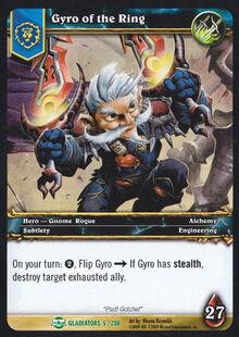 Gyro of the Ring TCG Card Blood.jpg
