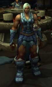 Image of Innkeeper Chall