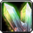 Inv misc apexis crystal.png