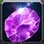 Inv misc gem x4 uncommon cut purple.png