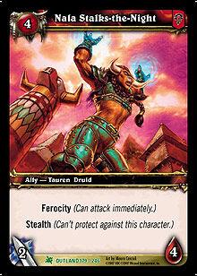 Nala Stalks-the-Night TCG Card.jpg