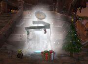 PX-238 Winter Wondervolt.jpg