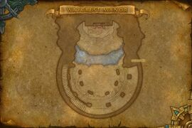 WorldMap-Waycrest3.jpg