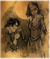 A Steamy Romance Novel - Forbidden Love.png