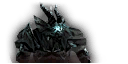 Boss icon Chrono Lord Deja.png