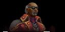 Boss icon OverseerKorgus.png