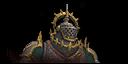 Boss icon SergeantBainbridge.png