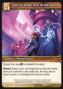 Call to Arms Eye of the Storm TCG Card.jpg