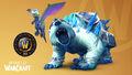 Celebration Collection - World of Warcraft.jpg