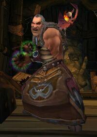 Image of Dragonflayer Death Weaver