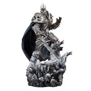 From the Vault (Anniversary) Lich King 2021.jpg