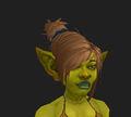 Goblin female hairstyle 02.jpg