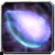 Inv misc gem pearl 12.png
