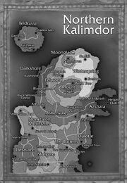 Northern Kalimdor.jpg