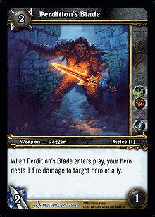 Perdition's Blade TCG Card.jpg