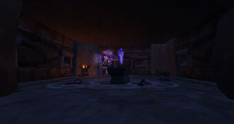 Shadowmoon Burial Grounds 05.jpg