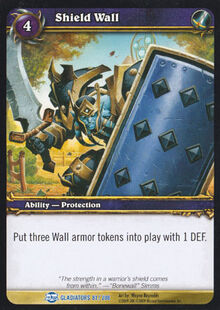 Shield Wall TCG Card.jpg