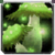 Spell druid wildmushroom bloom.png