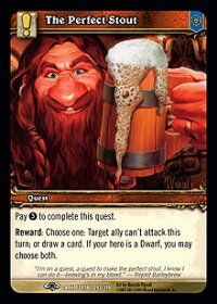 The Perfect Stout TCG Card.jpg