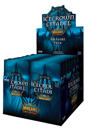 Assault on Icecrown Citadel Treasure.png