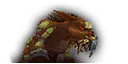 Boss icon Gluth.png