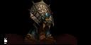 Boss icon Krikthir the Gatewatcher.png