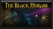 The Black Morass