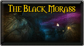 Button-The Black Morass.png