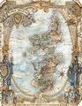 Exploring Azeroth Eastern Kingdoms map.jpg