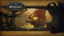 Freehold loading screen.jpg