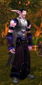 Image of Overseer Talathor