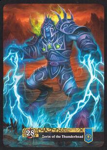 Zorin of the Thunderhead TCG Card Back.jpg