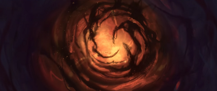 Afterlives - The Maw.png