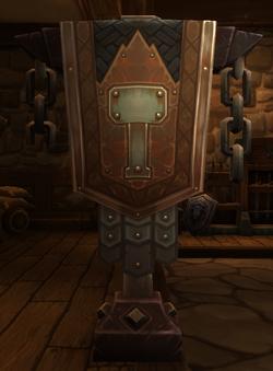 Dark Iron Dwarf banner.png