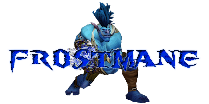 Frostmane logo redone.png