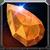 Inv misc gem x4 rare cut orange.png