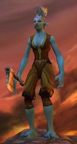 Troll Female Old Model 2.png