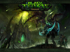 Blacktemple-1600x.jpg