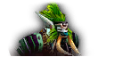Boss icon Wushoolay.png