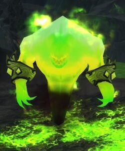 Cindern the Everburning.jpg