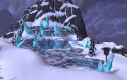 Frosthold.jpg