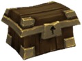 Garrison chest.png