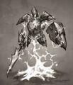 Lightning Revenant2.jpg