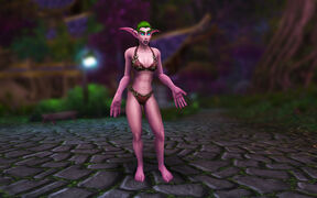 Model updates - night elf female 6.jpg