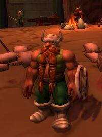 Image of The Lost Dwarves