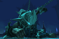 Image of Runecarver